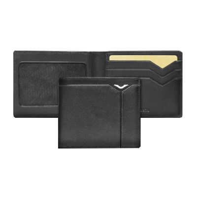 Wallets, Cases for keys, business card holders