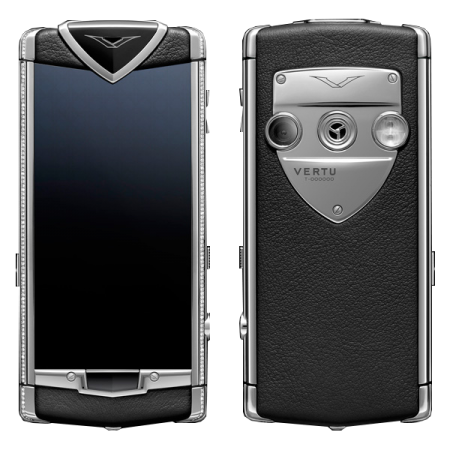 Constellation T Vertu Constellation T Diamond Trim