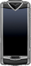 CONSTELLATION TOUCH