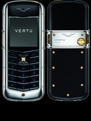 Constellation  Vertu Constellation Mixed Metals