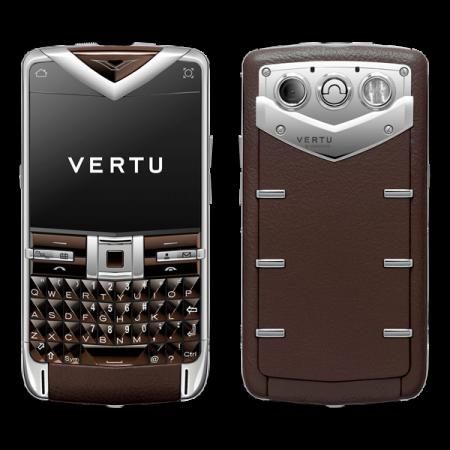 Сотовый телефон vertu constellation rococo noir - ремонт в Москве nokia lumia 920 москва