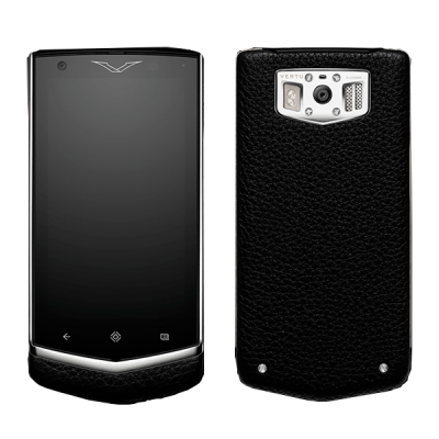 Constellation V Vertu Constellation V Черный