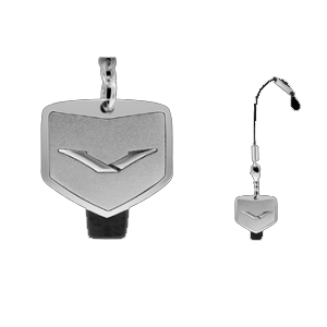Cufflinks, Pendants, Charms